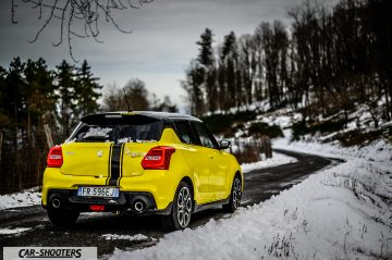 car_shooters_suzuki_swift_sport_prova_su_strada_1