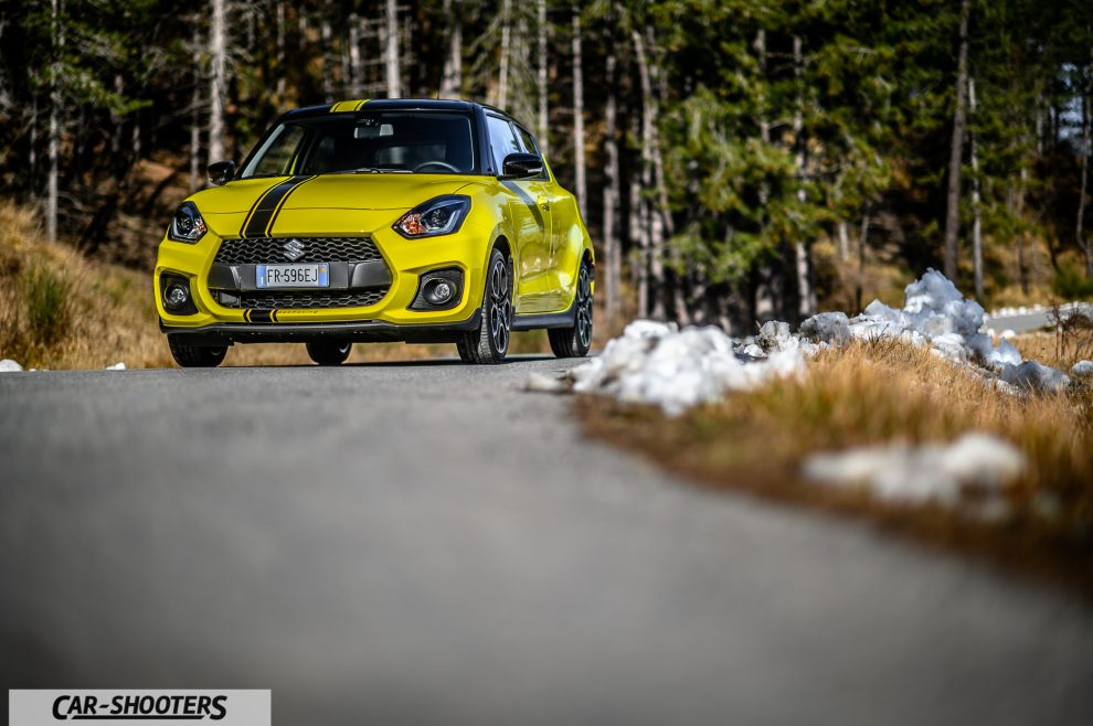 car_shooters_suzuki_swift_sport_prova_su_strada_30
