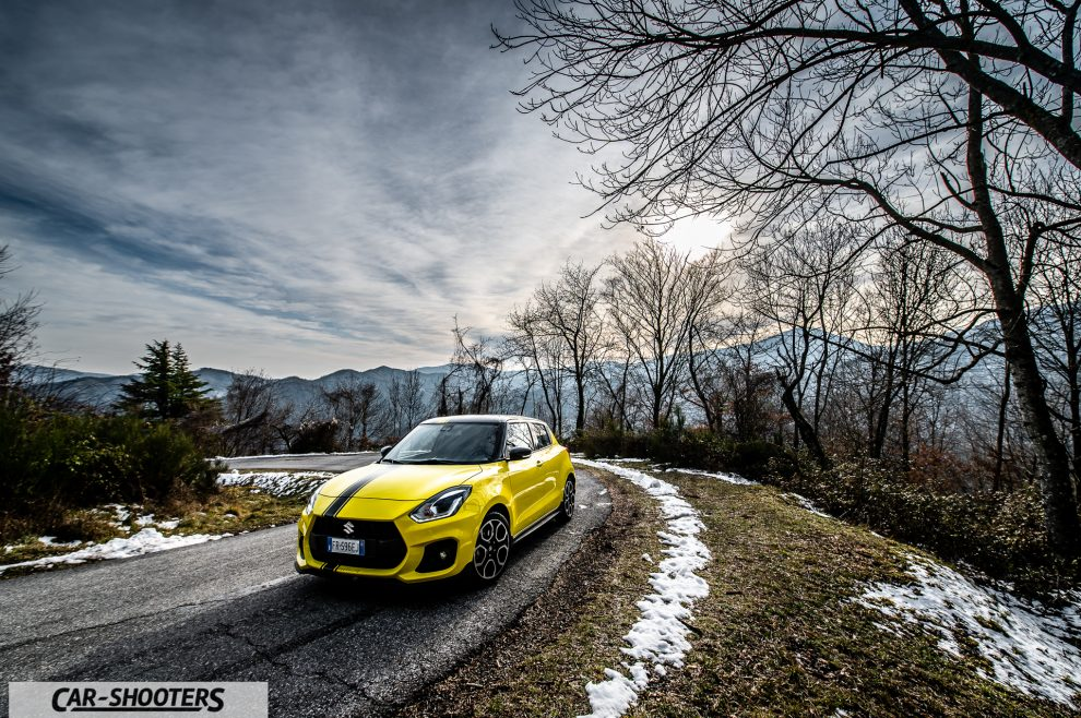 car_shooters_suzuki_swift_sport_prova_su_strada_39