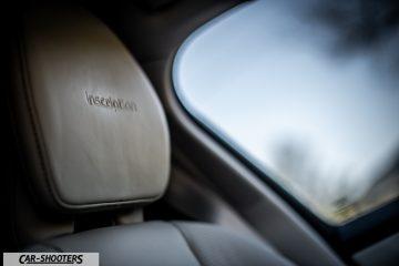 car_shooters_volvo_v60_prova_su_strada_13