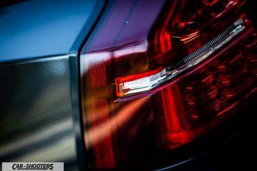 car_shooters_volvo_v60_prova_su_strada_31
