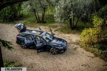 car_shooters_volvo_v60_prova_su_strada_50