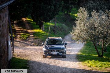 car_shooters_volvo_v60_prova_su_strada_51