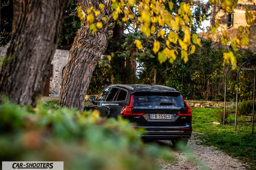 car_shooters_volvo_v60_prova_su_strada_54