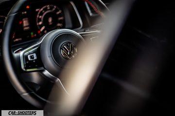 car_shooters_volkswagen_golf_gti_tcr_prova_su_strada_11