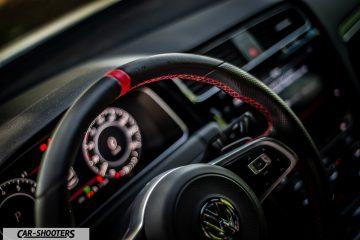 car_shooters_volkswagen_golf_gti_tcr_prova_su_strada_16