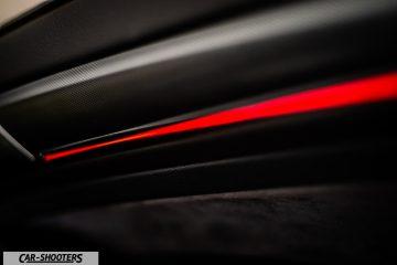 car_shooters_volkswagen_golf_gti_tcr_prova_su_strada_20
