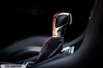 car_shooters_volkswagen_golf_gti_tcr_prova_su_strada_23
