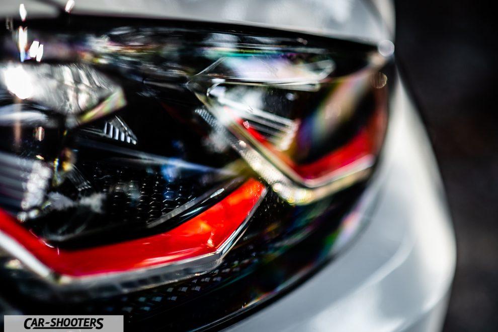 car_shooters_volkswagen_golf_gti_tcr_prova_su_strada_28