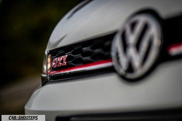 car_shooters_volkswagen_golf_gti_tcr_prova_su_strada_33