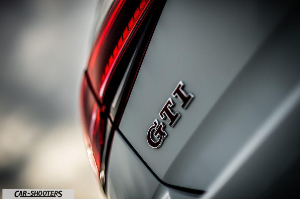 car_shooters_volkswagen_golf_gti_tcr_prova_su_strada_34
