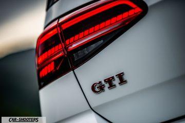 car_shooters_volkswagen_golf_gti_tcr_prova_su_strada_35