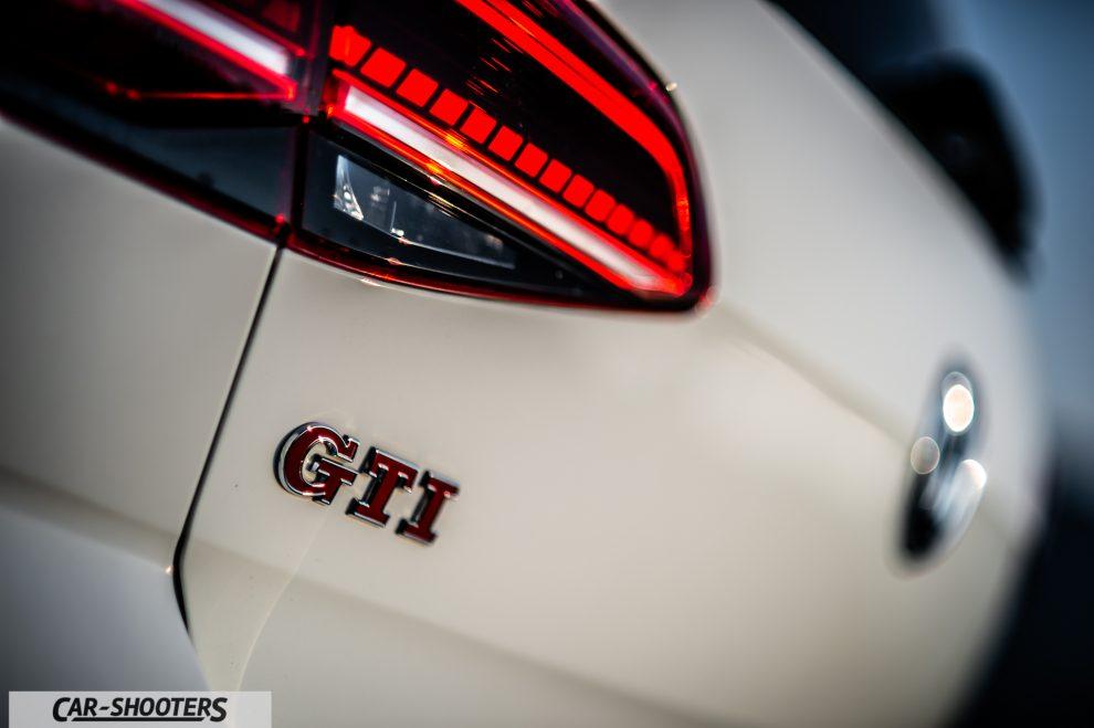 car_shooters_volkswagen_golf_gti_tcr_prova_su_strada_36