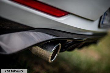 car_shooters_volkswagen_golf_gti_tcr_prova_su_strada_37