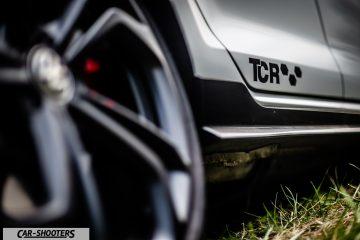 car_shooters_volkswagen_golf_gti_tcr_prova_su_strada_40