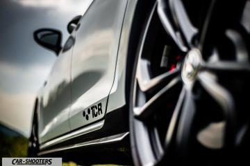 car_shooters_volkswagen_golf_gti_tcr_prova_su_strada_42