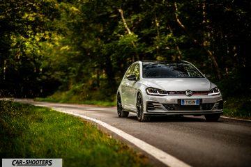 car_shooters_volkswagen_golf_gti_tcr_prova_su_strada_44