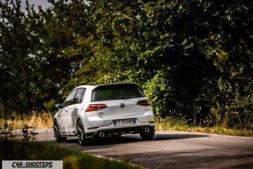 car_shooters_volkswagen_golf_gti_tcr_prova_su_strada_45