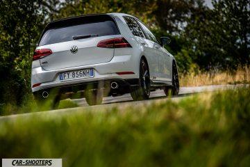 car_shooters_volkswagen_golf_gti_tcr_prova_su_strada_46