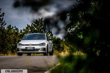 car_shooters_volkswagen_golf_gti_tcr_prova_su_strada_48