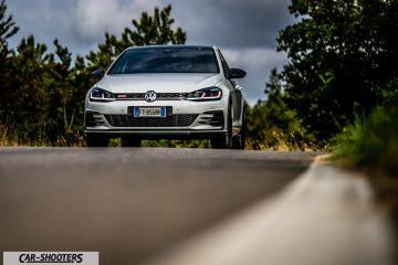 car_shooters_volkswagen_golf_gti_tcr_prova_su_strada_49