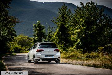 car_shooters_volkswagen_golf_gti_tcr_prova_su_strada_50