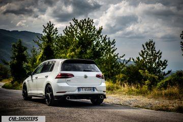 car_shooters_volkswagen_golf_gti_tcr_prova_su_strada_51