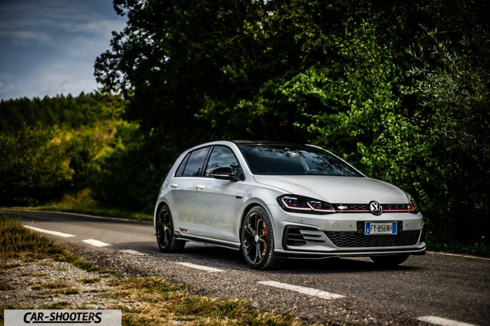 car_shooters_volkswagen_golf_gti_tcr_prova_su_strada_52