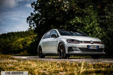 car_shooters_volkswagen_golf_gti_tcr_prova_su_strada_53