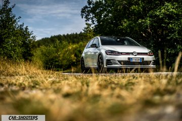car_shooters_volkswagen_golf_gti_tcr_prova_su_strada_54