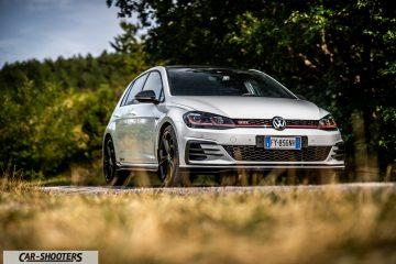 car_shooters_volkswagen_golf_gti_tcr_prova_su_strada_55