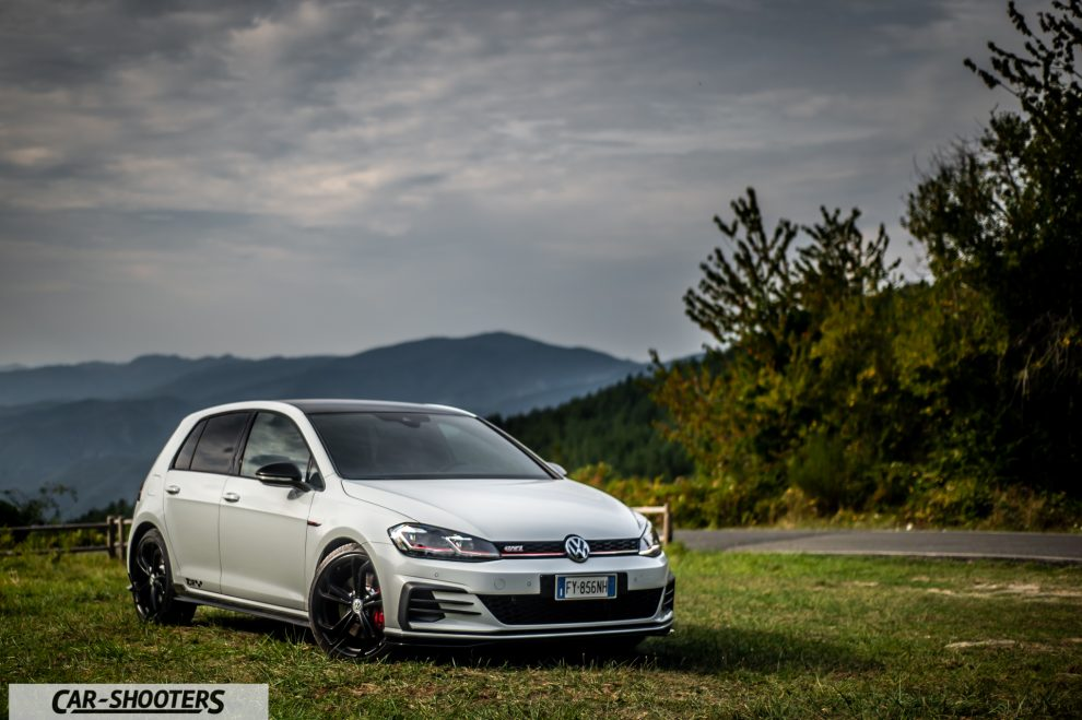 car_shooters_volkswagen_golf_gti_tcr_prova_su_strada_57