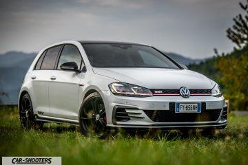 car_shooters_volkswagen_golf_gti_tcr_prova_su_strada_58