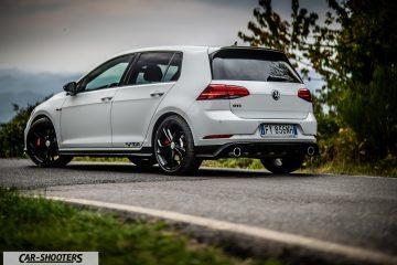 car_shooters_volkswagen_golf_gti_tcr_prova_su_strada_61