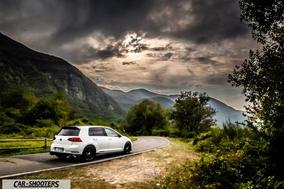 car_shooters_volkswagen_golf_gti_tcr_prova_su_strada_63