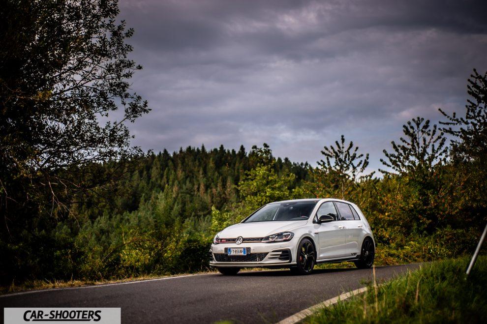 car_shooters_volkswagen_golf_gti_tcr_prova_su_strada_64