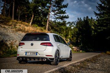 car_shooters_volkswagen_golf_gti_tcr_prova_su_strada_66