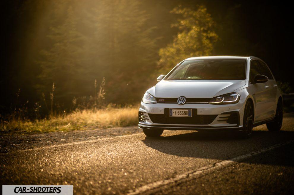 car_shooters_volkswagen_golf_gti_tcr_prova_su_strada_67