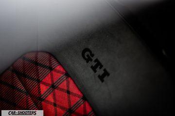 car_shooters_volkswagen_golf_gti_tcr_prova_su_strada_8