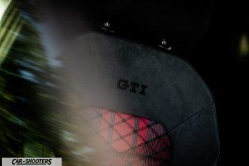 car_shooters_volkswagen_golf_gti_tcr_prova_su_strada_9