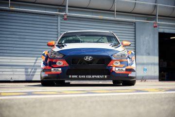 hyundai_driving_experience_m_01_r5a1933