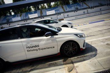 hyundai_driving_experience_m_01_r5a2191