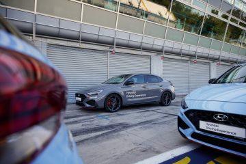 hyundai_driving_experience_m_01_r5a3587